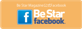Be Star facebook