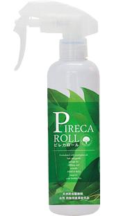PIRECA ROLL ピレカロール 日本製 内容量 / 250ml